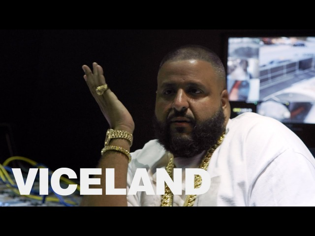 Miami's Tale of Two Cities NOISEY Trailer