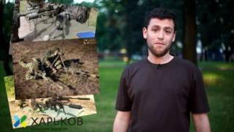 Джон Коннор Главы украинской СЦКК Тимошенко – фейкомет