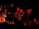 My Chemical Romance I'm Not Ok (I Promise) 08-07-11 Nikon @ Jone's Beach Theater
