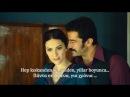 Karadayi Sevemedim Karagozlum bolum 74 with lyrics