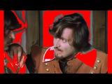 Атос - баллада из кинофильма Три мушкетера - поет Вячеслав Назаров