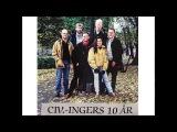 Civ.-Ingers - Scotch & Soda