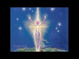 мощный ритуал очистки ауры с помощью ангелов.  А. Дуйко. Кайлас