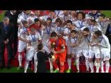 FINAL HIGHLIGHTS Real Madrid - San Lorenzo (FIFA Club World Cup 2014)