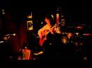 Nathan Treadgold - Tight Trite Night (Don Ross) - nathantreadgold - Ronnie Scott's Bar