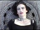 Mona Mur En Esch - Candy Cane