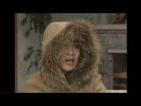 순풍산부인과 199화 갑자기 추워진 날씨 보일러가 고장