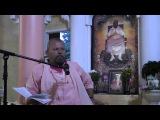 Свами Авадхут | Величие Гаура лилы