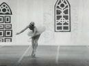 Gabriela Komleva ( Ballet Kirov)