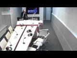 ● 23.03.2016 ● Канал имени Москвы ► РСН (Русская служба новостей)