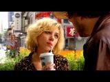 Видео к фильму «Люси» (2014): Трейлер №2 (дублированный)