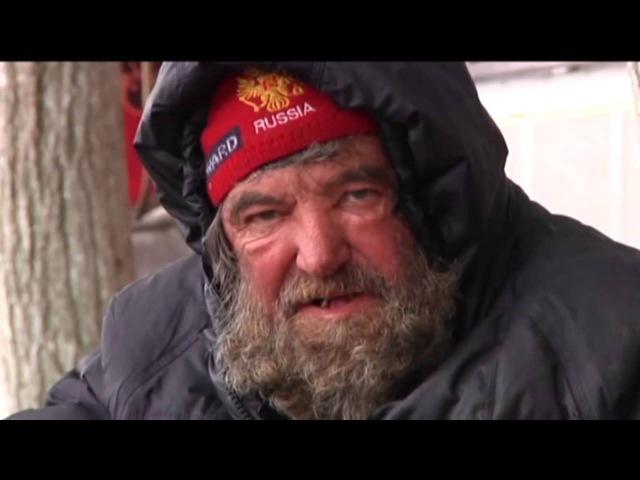 Как Путин ЗАСТАВИТ олигархов бороться с нищетой в РФ Гражданская оборона