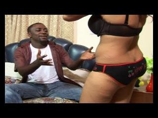 Hot Revenge - Latest Nigeria Nollywood/Ghallywood Movie Clips Full{HD}