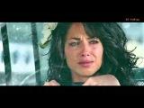 Boris Zhivago - The Last Goodbye (italo disco)