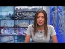 Telewizja Republika Miriam Shaded Prezes Fundacji Estera Republika na Żywo 2016 07 26