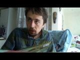 Le zoo (Бабуся Андреевна читает книжку вместе с Андреем)