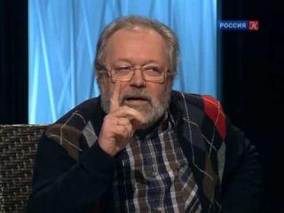 Игра в бисер. Михаил Лермонтов. Герой нашего времени