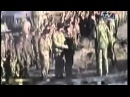 Война, которая рядом. Киркенесская бригада российских морских пехотинцев Спутн ...