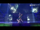 22062015 Asia New Star Model Contest 축하공연 SUS4