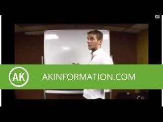Александр Король | Развитие человека | юродивый