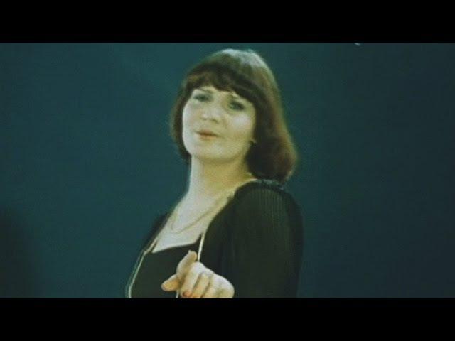 Nora Bumbiere - Par pēdējo lapu (1977)