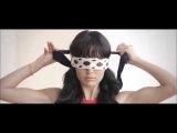 SEREBRO - ПЕРЕПУТАЛА  Messed Up (Lyric Video)
