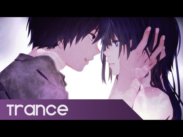【Trance】Speed Limits Jaco ft. Joni Fatora - Palm Of Your Hand (Aerosoul Remix)