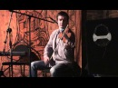 Denis Feofentov Philipp Barsky - Nothing Special 1 (Improvisation in Gm/Am/Dm)