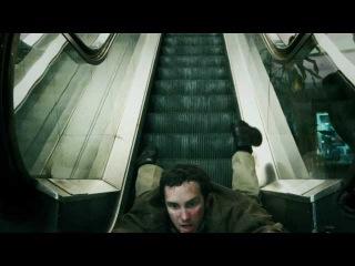 Battles - My Machines (feat. Gary Numan) (Directed by DANIELS) (HD)