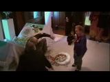 Лучшие видео-Несносный дед (2013) Трейлер