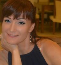 Нина Андриасян