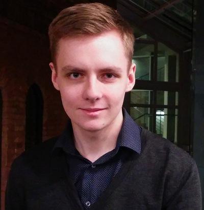 Олег Ярымов