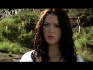 Легенда об Искателе/Legend of the Seeker (2008 - 2010) Трейлер (сезон 2)