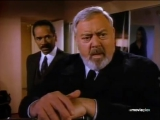 Perry Mason The Case of the Silenced Singer (1990) - Raymond Burr Vanessa Williams Angela Bassett