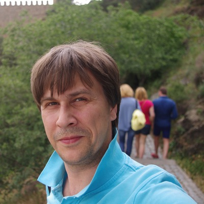 Павел Филиппов