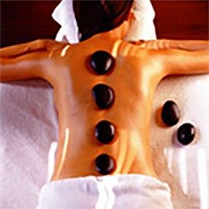 массаж с эфирными маслами от целлюлита отзывы