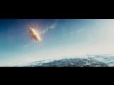 Стартрек: Бесконечность - в кинотеатрах с 21 июля 2016 года