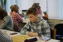 Чемпионат Беларуси 2016 (до 18 лет)