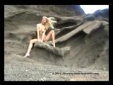 juditt nude in public 06
