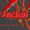 Lair Of Lonely Jackal