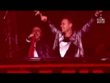 Armin van Buuren - This Is What It Feels Like vs. Marco Borsato - This Is Rood (Armin van Buuren MashUp) (The Fying Dutch 2016)