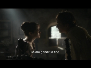 Little Dorrit Episode 14