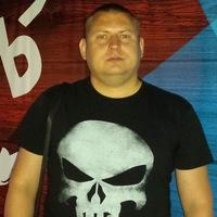 Николай Кожухов