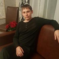 Жека Серебряков