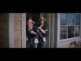 Три сержанта. Вестерн. США , 1962 г. Фрэнк Синатра , Дин Мартин.