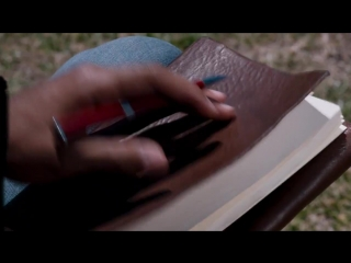 PowerRangers - DinoSuperCharge 01 (21 сезон) Intro