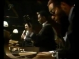 Jimmy Witherspoon - Aint Nobodys Business