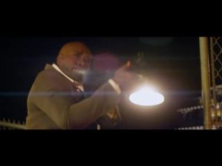 Скорость_ Автобус 657 (2015) Трейлер [720p]