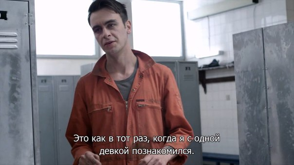 Фото №422637789 со страницы Алексея Юркова