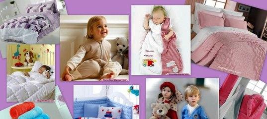 5c5c6e5c8f7ad Интернет магазин качественных и недорогих товаров из Турции -Главная  -Детская одежда-Женская одежда-Мужская.. ww1.shopomaxmaniya.com